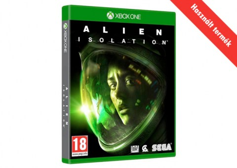 alien_isolation_1_haszn_xbox_one_playstation_pro_360_akcio_zuglo_szerviz_gamekonzol