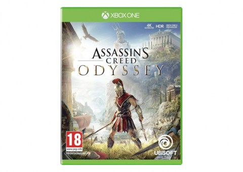 assassins_creed_odyssey_1_xbox_one_zuglo_gamekonzol_szerviz