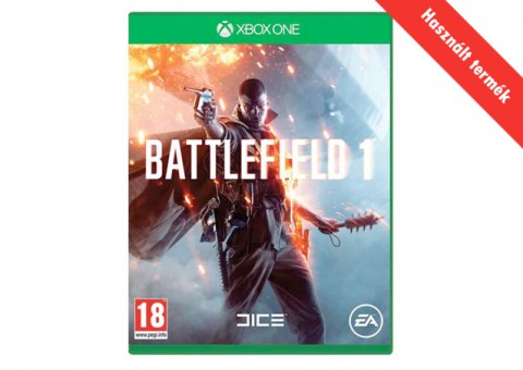 battlefield_1_1_xbox_one_play_station_slim_game_konzol_360_szerviz_zuglo_bolt_jatek