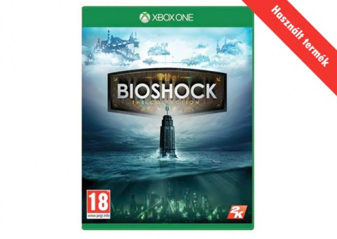 bioshock_the_collections_1_xbox_one_playstation_slim_game_konzol_szerviz_zuglo_bolt