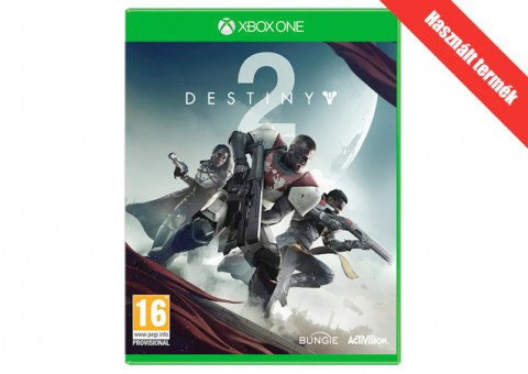 destiny2_1_xbox_one_play_station_game_zuglo_gamekonzol_szerviz