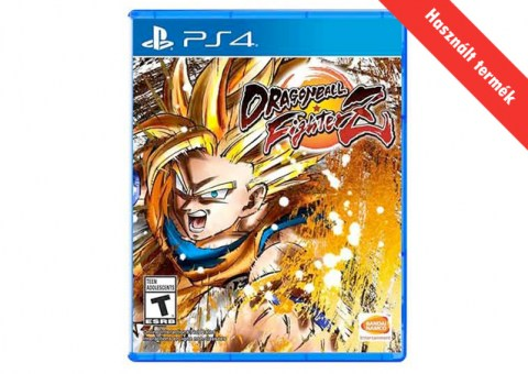 dragonball_fighterz_1_play_station_slim_phat_fat_xbox_one_szerviz_zuglo_garancia