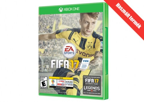 fifa17_1_xbox_one_play_station_game_zuglo_gamekonzol_szerviz
