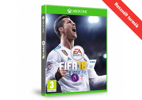 fifa18_1_play_station_slim_phat_fat_xbox_one_szerviz_zuglo_garancia