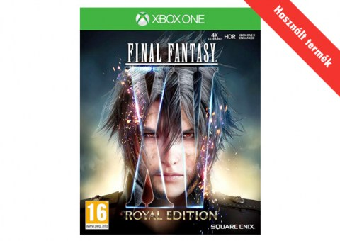 final_fantasy_xv_royal_edition_1_xbox_one_play_station_slim_game_konzol_360_szerviz_zuglo_bolt_jatek
