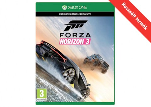 forza_horizon_3_1_xbox_one_play_station_slim_game_konzol_360_szerviz_zuglo_bolt_jatek