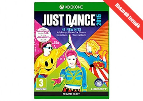 just_dance2015_xbox_one_zuglo_gamekonzol_szerviz