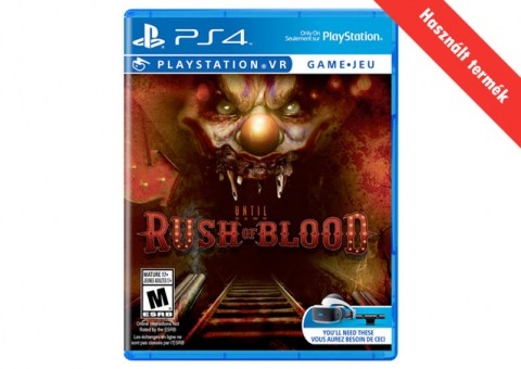 until_dawn_rush_of_blood_1_play_station_slim_phat_fat_xbox_one_szerviz_zuglo_garancia