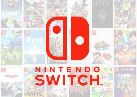 ns_jatekok-nintendo-switch-jatek