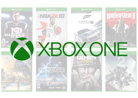 xbox-one_jatek-jatekok-games-shop-zuglo
