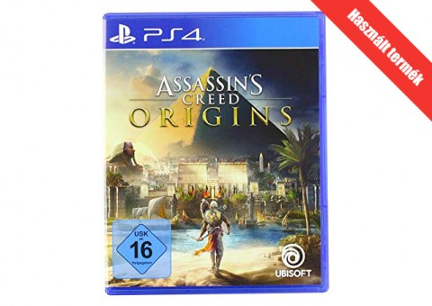 Assassins_creed_origins_1_playstation_ps_konzol_xbox_one_szerviz_zugló_gamekonzol