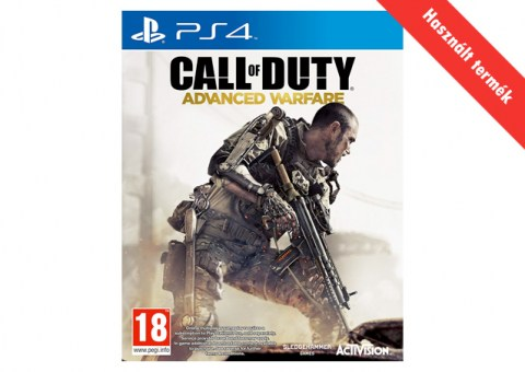 call_of_duty_aw_1_haszn_playstation_xbox_akcio_zuglo_szerviz_gamekonzol