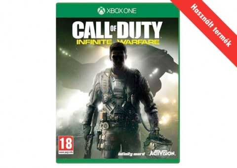 call_of_duty_infinity_warfare_1_haszn_xbox_one_playstation_pro_360_akcio_zuglo_szerviz_gamekonzol