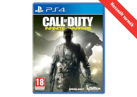 call_of_duty_infinity_warfare_1_play_station_slim_phat_fat_xbox_one_szerviz_zuglo_garancia