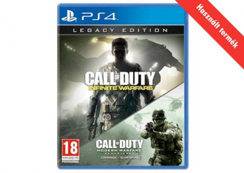 call_of_duty_infinity_warfare_legacy_edition_1_play_station_slim_phat_fat_xbox_one_szerviz_zuglo_garancia