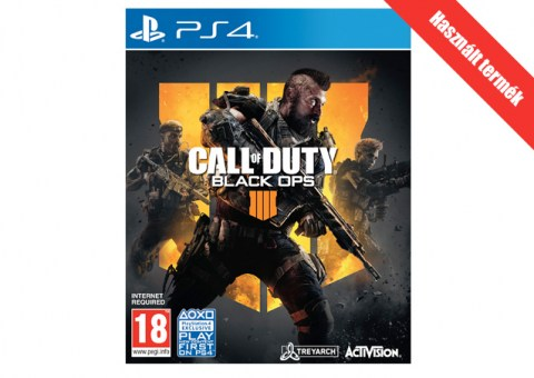 cod_black_ops_4_1_playstation_xbox_one_zuglo_gamekonzol_szerviz