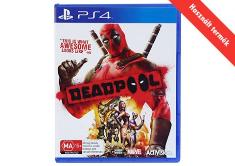 deadpool_1_play_station_slim_phat_fat_xbox_one_x_rgh_szerviz_zuglo_garancia