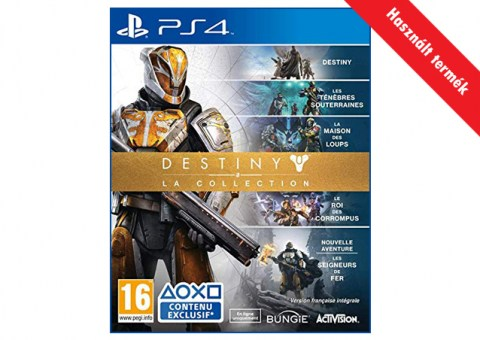 destiny_la_collection_1_play_station_slim_phat_fat_xbox_one_szerviz_zuglo_garancia