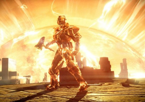 destiny_la_collection_2_play_station_slim_phat_fat_xbox_one_szerviz_zuglo_garancia