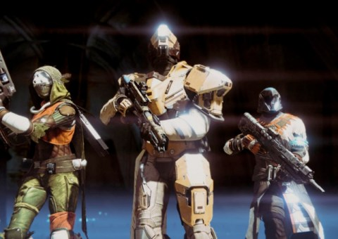 destiny_la_collection_3_play_station_slim_phat_fat_xbox_one_szerviz_zuglo_garancia