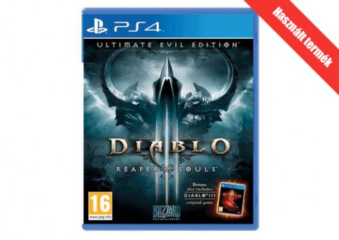 diablo3_ultimate_evil_edition_1_playstation_ps_konzol_xbox_one_szerviz_zugló_gamekonzol1