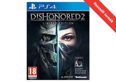 dishonored_2_limited_1_play_station_slim_phat_fat_xbox_one_x_rgh_szerviz_zuglo_garancia