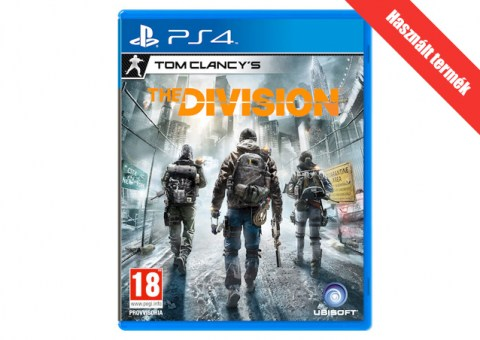 division_1_playstation_xbox_one_zuglo_gamekonzol_szerviz