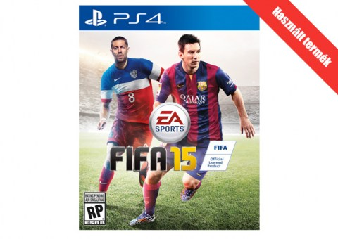 fifa15_1_playstation_xbox_one_zuglo_gamekonzol_szerviz