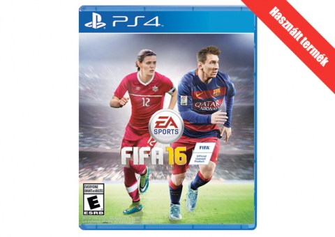 fifa16_1_playstation_xbox_one_zuglo_gamekonzol_szerviz