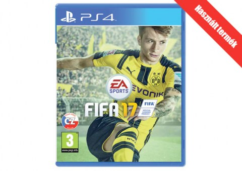 fifa17_1_playstation_xbox_one_zuglo_gamekonzol_szerviz