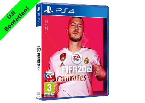 fifa20_1_new_nintendo_3ds_1_playstation_4_slim_pro_black_slim_xbox_e_series_one_zuglo_playstation_game_pro