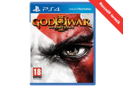 god_of_war_3_remastered_1_play_station_slim_phat_fat_xbox_one_x_rgh_szerviz_zuglo_garancia5