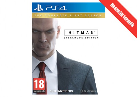 hitman_1_playstation_xbox_one_zuglo_gamekonzol_szerviz