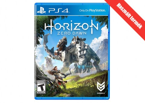 horizon_zero_dawn_1_playstation_ps_konzol_xbox_one_szerviz_zugló_gamekonzol