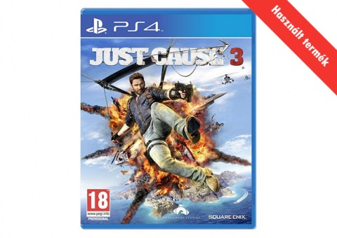 just_cause_3_1_haszn_xbox_one_playstation_pro_360_akcio_zuglo_szerviz_gamekonzol