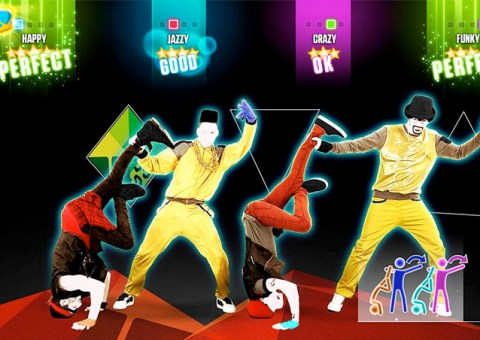 just_dance2015_2_xbox_one_zuglo_gamekonzol_szerviz