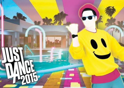 just_dance2015_3_xbox_one_zuglo_gamekonzol_szerviz
