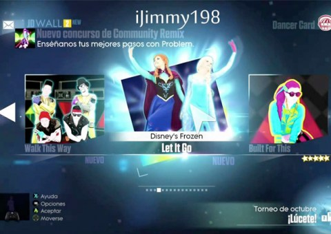 just_dance2015_4_xbox_one_zuglo_gamekonzol_szerviz