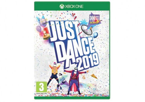 just_dance2019_1_xbox_one_zuglo_gamekonzol_szerviz