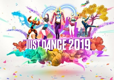 just_dance2019_2_xbox_one_zuglo_gamekonzol_szerviz