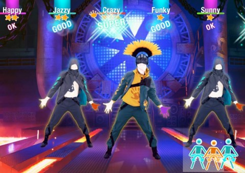 just_dance2019_3_xbox_one_zuglo_gamekonzol_szerviz