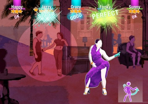 just_dance2019_4_xbox_one_zuglo_gamekonzol_szerviz