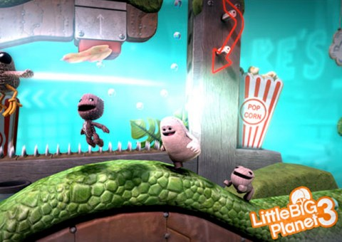 little_big_planet_3_2_playstation_ps_konzol_xbox_one_szerviz_zuglo_gamekonzol