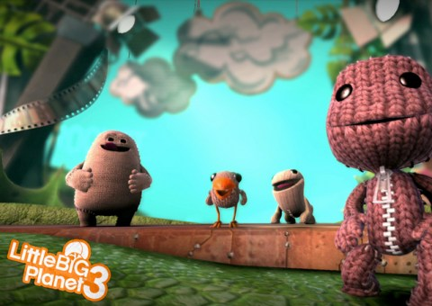 little_big_planet_3_3_playstation_ps_konzol_xbox_one_szerviz_zuglo_gamekonzol
