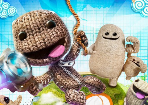 little_big_planet_3_4_playstation_ps_konzol_xbox_one_szerviz_zuglo_gamekonzol