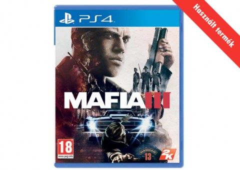 mafia_3_1_play_station_slim_phat_fat_xbox_one_x_rgh_szerviz_zuglo_garancia
