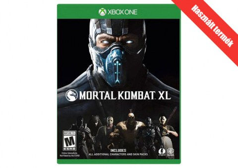 mortal_kombat_xl_1_xbox_one_play_station_game_zuglo_gamekonzol_szerviz