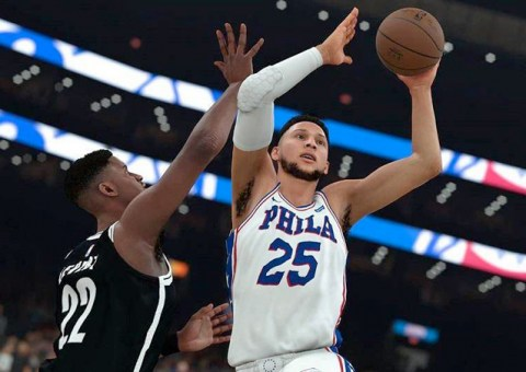 nba2k19_2_playstation_ps_konzol_xbox_one_szerviz_zuglo_gamekonzol