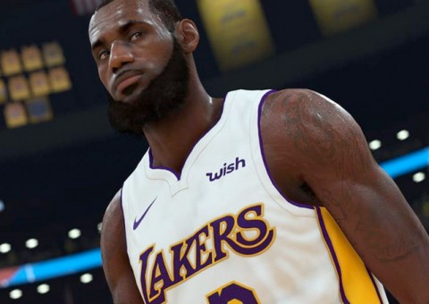 nba2k19_3_playstation_ps_konzol_xbox_one_szerviz_zuglo_gamekonzol