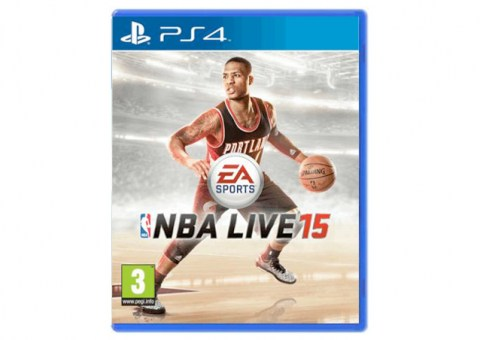 nba_live_15_1_1_playstation_ps_konzol_xbox_one_szerviz_zuglo_gamekonzol